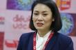 Nhà báo Tạ Bích Loan: Khán giả từng viết thư đòi đuổi tôi khỏi VTV3
