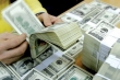 Tỷ giá USD hôm nay 30/7: USD rơi tự do sau tuyên bố của FED