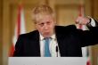 Lương thấp không đủ sống, Thủ tướng Anh cân nhắc từ chức