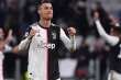Ronaldo: 'Juventus phải nghĩ mình là đội bóng mạnh nhất thế giới'