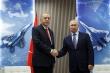 Nga, Thổ Nhĩ Kỳ đạt thỏa thuận ngừng bắn ở Syria