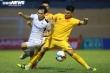 Công Phượng - Văn Toàn: Cặp tiền đạo nội đáng chờ đợi nhất V-League 2021