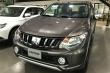Mitsubishi Việt Nam 'mở màn' giảm giá xe tháng 8 từ 15 - 30 triệu đồng