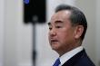 Ngoại trưởng Vương Nghị: Chưa thể khẳng định COVID-19 bắt nguồn từ Trung Quốc