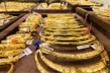 Giá vàng hôm nay 2/12: Ngừng đà giảm, bật tăng dữ dội