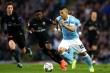 Nhận định bóng đá PSG vs Man City bán kết Cúp C1: Đại chiến dầu mỏ