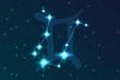 Tử vi ngày 13/9 của 12 cung hoàng đạo: Song Tử nhận được 'tín hiệu yêu thương'