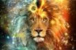 12 cung hoàng đạo ngày 6/12: Sư Tử gây thương nhớ cho nhiều người