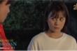 'Hương vị tình thân' tập 22: Bà Bích đòi tính phí nuôi Nam, ông Sinh bị tấn công