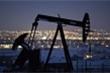 Giá dầu xuống mức âm, hàng nghìn công ty Mỹ nguy cơ phá sản