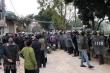 Tháng 9, xét xử 29 bị cáo trong vụ thiêu chết 3 chiến sĩ công an ở Đồng Tâm