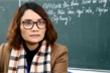 Cô giáo bị tố đánh học sinh gãy răng ở Hà Nội: Có đánh nhưng không gãy răng