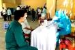 Xét nghiệm hết người dân liên quan Bệnh viện Đà Nẵng trong hôm nay