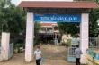 Học sinh chưa biết mặt cô, trường mầm non ở Đắk Lắk đã bắt đóng tiền