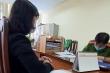 Công an mời vợ tiến sĩ Bùi Quang Tín lên làm việc