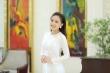 Sao Mai Phương Thanh kể khó khăn khi làm MV trong mùa dịch COVID-19