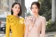 Hoa hậu Đỗ Mỹ Linh kinh doanh thời trang
