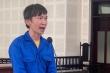 Nguyên cán bộ biên phòng Quảng Trị bị tạm giữ vì buôn ma tuý