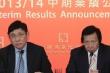 Gia tộc giàu nhất Hong Kong mất 8 tỷ USD một năm