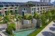 The Mansions - ParkCity Hanoi giành giải thưởng lớn