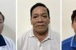Khởi tố, bắt tạm giam 3 lãnh đạo Công ty Thiên Phú tội lừa đảo