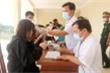 Đà Nẵng đề nghị các tỉnh bố trí xe đón công dân hết cách ly trở về