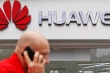 Thụy Điển loại dự án 5G, lãnh đạo Huawei lên tiếng