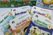 Hai bộ sách giáo khoa 'biến mất': Nhà xuất bản Giáo dục Việt Nam nói gì?