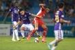 HLV Viettel: Quang Hải lấy lại phong độ, khó tìm điểm yếu của Hà Nội FC