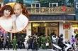Cần làm rõ thế lực chống đỡ vợ chồng đại gia bất động sản Thái Bình