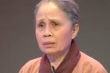 Nghệ sĩ Ánh Hoa phim 'Đồng tiền xương máu' qua đời ở tuổi 79