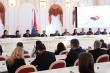 Hội thảo và triển lãm tại Nga kỷ niệm 95 năm Bác Hồ đến St Petersburg lần đầu