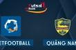 Trực tiếp Futsal HDBank VĐQG 2020: Vietfootball vs Quảng Nam