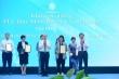 FLC Quy Nhơn được vinh danh 'Khu nghỉ dưỡng được yêu thích nhất năm 2020'