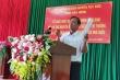 Công khai xin lỗi vợ chồng bị kết án oan tại Đắk Nông