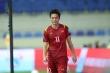 Đội tuyển Việt Nam chốt danh sách đấu UAE: Tuấn Anh vắng mặt