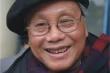 Nhạc sĩ Hồ Bắc qua đời
