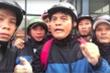 Đăng tin về Tuấn 'khỉ', 'hiệp sĩ' Nguyễn Thanh Hải bị công an mời làm việc