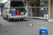 Video: Hà Nội phong tỏa khu dân cư liên quan trường hợp nghi mắc COVID-19
