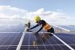 Cơn lốc điện mặt trời: Nghịch lý thừa điện quá nhiều, phải ngắt thường xuyên