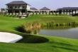 Sân golf Vân Trì đóng cửa: Soi mức phí các sân golf đắt nhất miền Bắc