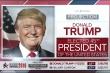 Kịch bản đặc biệt giúp ông Trump thắng 'ngoạn mục' với phiếu đại cử tri