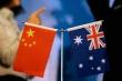 Căng thẳng leo thang, Trung Quốc dừng cơ chế đối thoại kinh tế với Australia