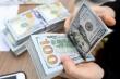 Đầu tháng, tỷ giá tại các ngân hàng thương mại tăng mạnh