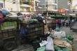 Thu phí rác theo cân: Tây làm thì khen, ta làm sao phản đối?