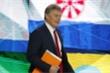 Kremlin: Nga-Mỹ gia hạn hiệp ước kiểm soát vũ khí hạt nhân START mới
