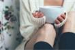 Làm sao để khắc phục tình trạng chân tay lạnh trong mùa đông?