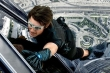Những pha hành động 'bất khả thi' do Tom Cruise tự mình biểu diễn
