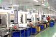 Video: Các nhà máy trong tâm dịch Covid-19 ảnh hưởng ra sao?
