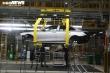 Ô tô tồn kho 'khủng', Bộ Công Thương kiến nghị 'ứng cứu'